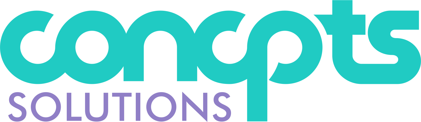 Logo Concpts V2