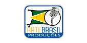 LogoArteBrasil