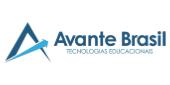 LogoAvanteBrasil