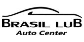LogoBrasilLub