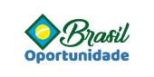 LogoBrasilOportunidade