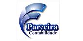 LogoParceiraContabilidade