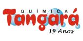LogoTangaraQuimica